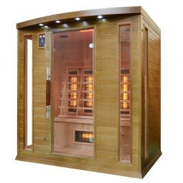 Infračervená sauna GH7279