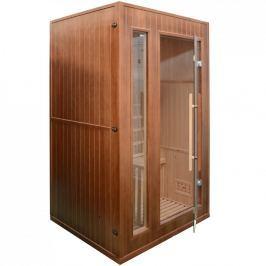 Finská sauna GH1013