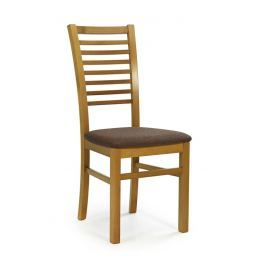 Jídelní židle GERARD6 Halmar olše