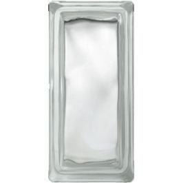 Luxfera Glassblocks čirá 9x19x8 cm sklo 1909W