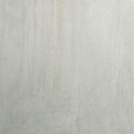 Dlažba Graniti Fiandre Fahrenheit 350°F Frost 60x60 cm, mat, rektifikovaná AS183R10X860