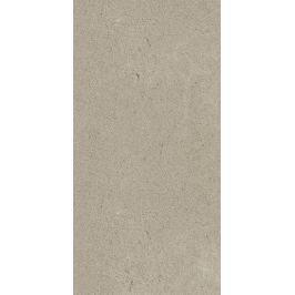 Dlažba Graniti Fiandre Core Shade fawn core 30x60 cm, pololesk, rektifikovaná A174R936