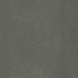 Dlažba Graniti Fiandre Core Shade ashy core 60x60 cm pololesk A177R960