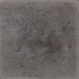 Dlažba Sintesi Atelier S fumo 60x60 cm mat ATELIER8578