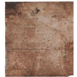 Dlažba Fineza Brick America old 20x20 cm, mat BRICKAM22OL