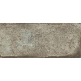 Dlažba Fineza Barro mud 15x30 cm, mat BARRO915N
