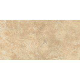 Dlažba Fineza Barro chiaro 15x30 cm mat BARRO815N
