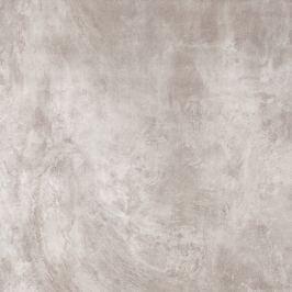 Dlažba Fineza Cementum béžová 60x60 cm, mat, rektifikovaná CEMENTUM60BE