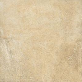 Dlažba Ege Bellagio cream 45x45 cm, mat BLG55