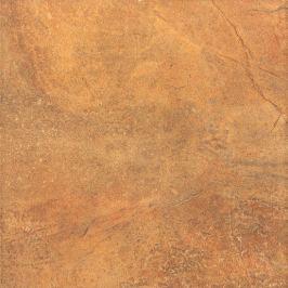 Dlažba Ege Bellagio scabos 45x45 cm, mat BLG32