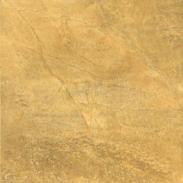 Dlažba Ege Bellagio gold 45x45 cm, mat BLG39