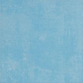 Dlažba Rako Remix modrá 33x33 cm, mat DAA3B608.1