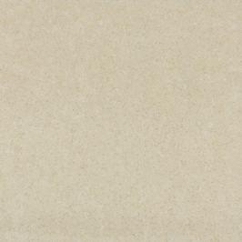 Dlažba Rako Rock béžová 30x30 cm, mat, rektifikovaná DAA34633.1