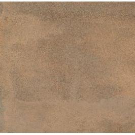 Dlažba Campani Le Crete terra 45x45 cm, mat CRETATE45