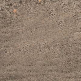 Dlažba Rako Random hnědá 20x20 cm, mat, rektifikovaná DAK26677.1
