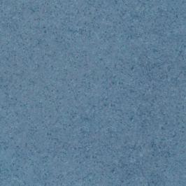 Dlažba Rako Rock modrá 20x20 cm mat DAK26646.1