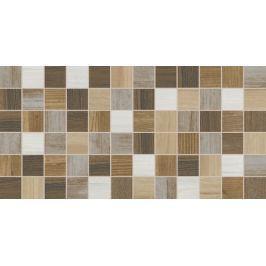 Dekor Ege Conception mix barev 30x60 cm, lesk CON03
