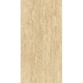 Dlažba Ege Classico beige 30x60 cm, mat CLS0230