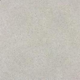 Dlažba Rako Rock bílá 15x15 cm, mat, rektifikovaná DAK1D632.1