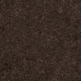 Dlažba Rako Rock hnědá 15x15 cm, mat DAK1D637.1