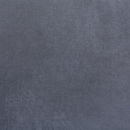 Dlažba Rako Sandstone Plus černá 60x60 cm, lappato, rektifikovaná DAP63273.1