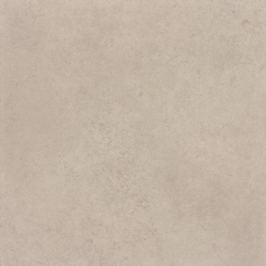 Dlažba Rako Golem šedá 45x45 cm, mat, rektifikovaná DAK44648.1