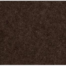 Dlažba Rako Rock hnědá 60x60 cm, lappato, rektifikovaná DAP63637.1