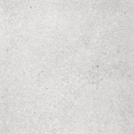 Dlažba Rako Stones světle šedá 60x60 cm, reliéfní, rektifikovaná DAR63666.1