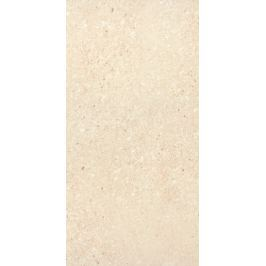 Dlažba Rako Stones béžová 30x60 cm, mat, rektifikovaná DAKSE668.1