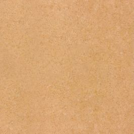 Dlažba Rako Rock žlutá 60x60 cm, mat, rektifikovaná DAK63644.1