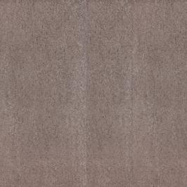 Dlažba Rako Unistone šedohnědá 60x60 cm mat DAK63612.1