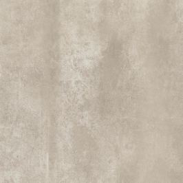 Dlažba Dom Entropia beige 60x60 cm, lappato, rektifikovaná DEN620RL