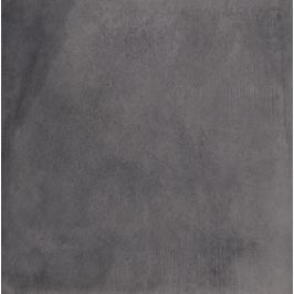 Dlažba Dom Entropia antracite 75x75 cm mat DEN770R