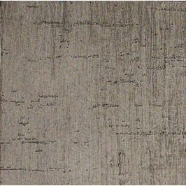 Dlažba Dom Khadi grey 16x16 cm, mat, rektifikovaná DKH400