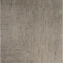 Dlažba Dom Khadi grey 33x33 cm mat DKH040