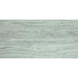 Dlažba Rako Alba šedá 30x60 cm, protiskluz, rektifikovaná DARSE733.1