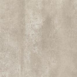 Dlažba Dom Entropia beige 60x60 cm, mat DEN620