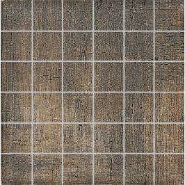 Mozaika Dom Khadi oil 33x33 cm mat DKHX90