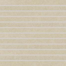 Mozaika Rako Rock slonová kost 30x30 cm mat DDP34633.1