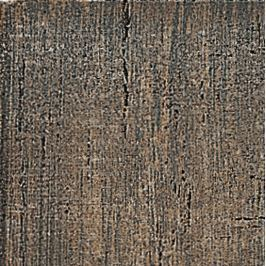 Dlažba Dom Khadi oil 16x16 cm, mat, rektifikovaná DKH900