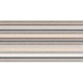 Dekor Rako Trend vícebarevná 30x60 cm, mat, rektifikovaná DDPSE001.1