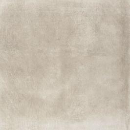 Dlažba Dom Entropia beige 75x75 cm, mat, rektifikovaná DEN720R