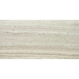 Dlažba Rako Alba hnědošedá 30x60 cm, protiskluz, rektifikovaná DARSE732.1
