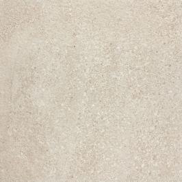 Dlažba Rako Stones hnědá 60x60 cm, reliéfní, rektifikovaná DAR63669.1