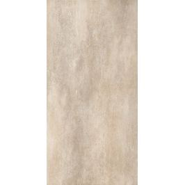 Dlažba Dom Pietra Luni beige 45x90 cm, mat DPL920