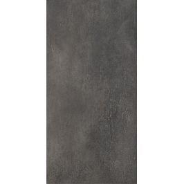 Dlažba Dom Pietra Luni nero 30x60 cm, mat DPL370