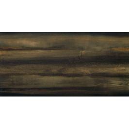 Dlažba Dom Nori rosso 45x90 cm mat DNO950R