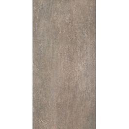 Dlažba Dom Pietra Luni marrone 30x60 cm, mat DPL360