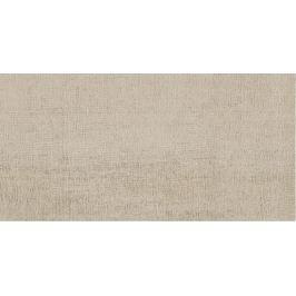 Dlažba Dom Tweed beige 30x60 cm, mat, rektifikovaná DTW320R