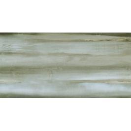 Dlažba Dom Nori grigio 45x90 cm mat DNO940R